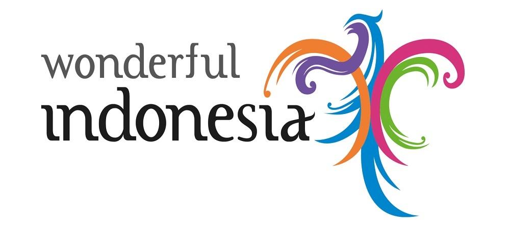 wonderful indonesia
